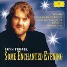 Bryn Terfel - Some Enchanted Evening (2001)