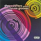 The Shapeshifters - House Grooves (2004)
