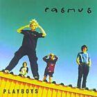 The Rasmus - Playboys (2004)
