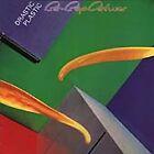 Be Bop Deluxe - Drastic Plastic (2004)