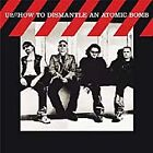 U2 - How to Dismantle an Atomic Bomb (+2DVD, 2004)