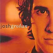 Closer-2004-josh-groan-cd-freepost-in-very-good-condition