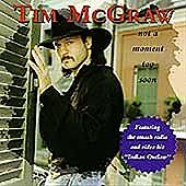Tim-McGraw-Not-A-Moment-Too-Soon-2003-10-99-SALE-PRICE-6-99
