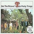 The Pretty Things - Get the Picture? (2002)
