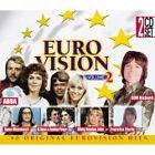 Various Artists - Eurovision, Vol. 2 (2006)