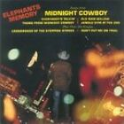Elephant's Memory - Songs from Midnight Cowboy (2006)