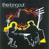 The Longcut  A Call and Response CD 2006 Brand New amp Sealed - <span itemprop=availableAtOrFrom>Loughborough, Leicestershire, United Kingdom</span> - Returns accepted Most purchases from business sellers are protected by the Consumer Contract Regulations 2013 which give you the right to cancel the purchase within 1 - Loughborough, Leicestershire, United Kingdom