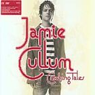 Jamie Cullum - Catching Tales (Limited Edition, 2005)