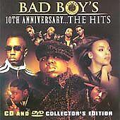 DVD-Audio Various R&B & Soul Music CDs