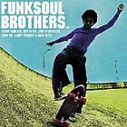 Various Artists - Funk Soul Brothers [Metro] (2000)