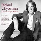 Richard Clayderman - Essential Love Songs Collection The (2004)