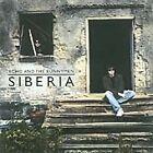 Echo & the Bunnymen - Siberia (2005)