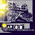 Various Artists - Isar Gold (2006)