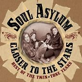 Soul-Asylum-Best-Of-The-Twin-Tone-Years-CD-NEW-SEALED