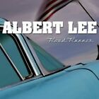 Albert Lee - Road Runner (2006)