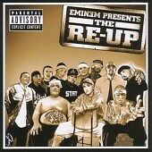 Eminem-Presents-The-Re-Up-CD