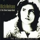 Rick Nelson - Essential Collection (1998)