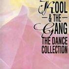Kool & the Gang - Dance Collection (1990)