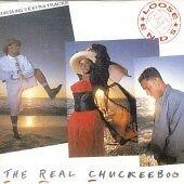 Loose-Ends-The-Real-Chuckeeboo-UK-Virgin-Records-1988-12-tracks