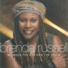 Brenda Russell - Between the Sun and the Moon (2004)