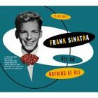 Frank Sinatra - All Or Nothing At All (2006)