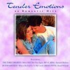 Various Artists - Tender Emotions (1999)