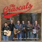 The Grascals - Long List of Heartaches (2006)