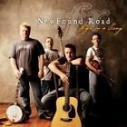 NewFound Road - Life in a Song (2006)