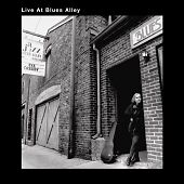 Eva-Cassidy-Live-at-Blues-Alley-Live-Recording-CD