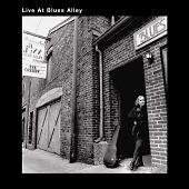 Eva-Cassidy-Live-at-Blues-Alley-Live-Recording-CD