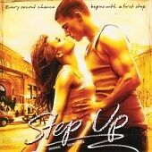 Step-Up-CD-2006-Value-Guaranteed-from-eBay-s-biggest-seller