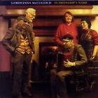 Gordeanna McCulloch - In Friendship's Name (1997)
