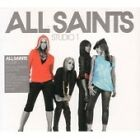 All Saints - Studio 1 (+DVD, 2006)