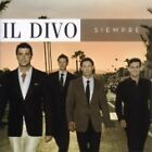 Il Divo - Siempre (2006)