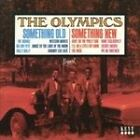 The Olympics - Something Old, Something New (2006)