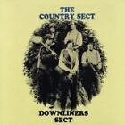 The Downliners Sect - Country Sect (2005)
