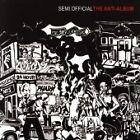 Semi Official - Anti-Album (2003)