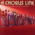 Soundtrack - Chorus Line [2006 Broadway Revival Cast] (2007)