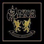 Steamhammer Digipak Metal Music CDs
