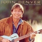 John Denver       039 COLLECTION 039         BEAUTIFUL RED PICTURE DISC CD - <span itemprop=availableAtOrFrom>aberdeen, Aberdeen City, United Kingdom</span> - John Denver       039 COLLECTION 039         BEAUTIFUL RED PICTURE DISC CD - aberdeen, Aberdeen City, United Kingdom