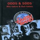 Manfred Mann - Odds and Sods (Mis-Takes and Out-Takes, 2005)