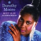 Dorothy Moore - Misty Blue (The Definitive Anthology, 2003)