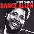 Rance Allen - Stax Profiles (2006)