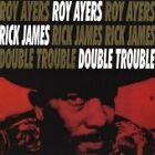 Roy Ayers - Double Trouble (2006)