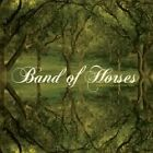 Band of Horses - Everything All the Time (2007)