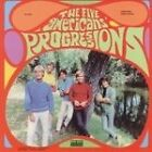The Five Americans - Progressions (2006)