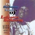Loleatta Holloway - Hotlanta Soul of (1996)
