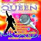 Karaoke - Queen, Vol. 1 (We Are The Champions, 2002)