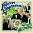 Fairport Convention - Sense of Occasion (2007)