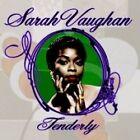 Sarah Vaughan - Tenderly [Musical Memories] (2005)